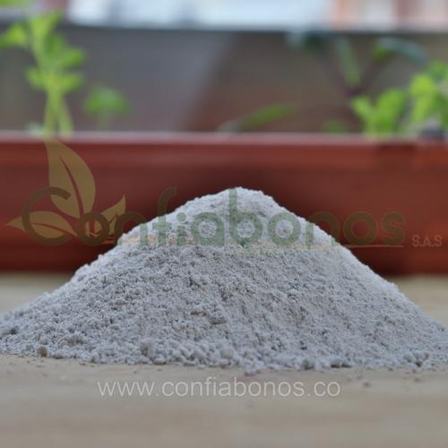 Fertilizantes en bogota Colombia - abonos organicos bogota Colombia - Cal dolomita - Viveros en bogota Colombia - jardineria – confiabonos