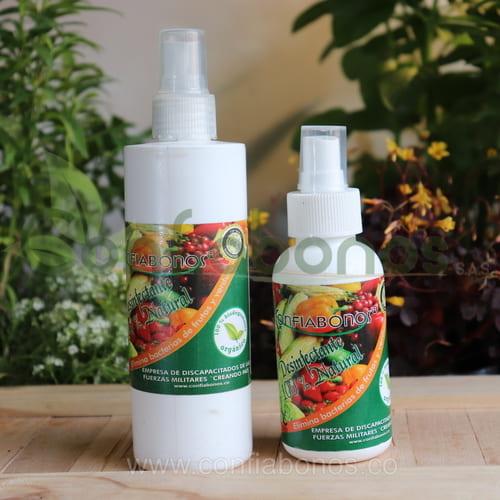 Desinfectante-natural-frutas-y-vegetales