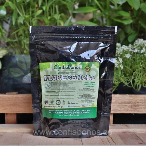 Fertilizantes en bogota Colombia - abonos organicos bogota Colombia - florescencia en polvo - Viveros en bogota Colombia - jardineria – confiabonos