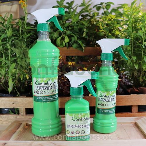 Fertilizantes en bogota Colombia - abonos organicos bogota Colombia - fungicida liquido organico - Viveros en bogota Colombia - jardineria – confiabonos