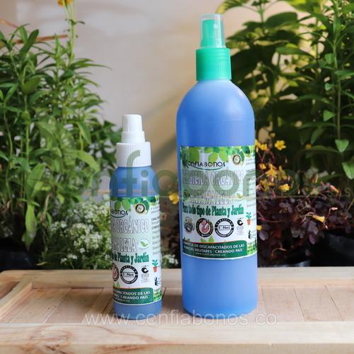 herbicida-liquido-matamaleza-organico