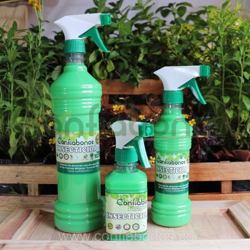 Fertilizantes en bogota Colombia - abonos organicos bogota Colombia - Insecticida organico - Viveros en bogota Colombia - jardineria – confiabonos