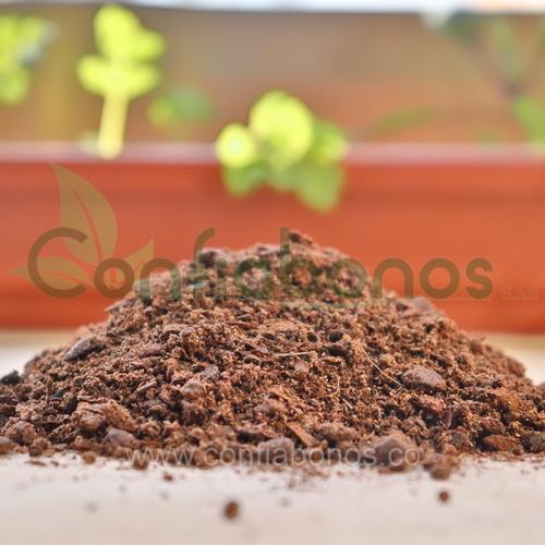 Fertilizantes en bogota Colombia - abonos organicos bogota Colombia - matababosas organico por 200 gramos - Viveros en bogota Colombia - jardineria – confiabonos