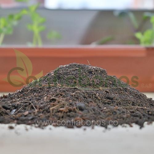 Fertilizantes en bogota Colombia - abonos organicos bogota Colombia - sustrato-turba-humus - Viveros en bogota Colombia - jardineria – confiabonos