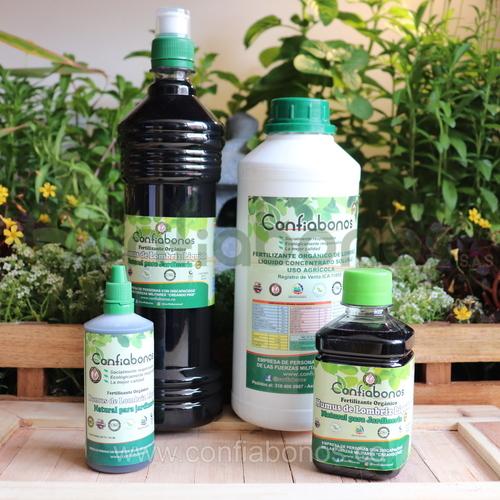 Fertilizantes en bogota Colombia - abonos organicos bogota Colombia - abono de lombriz liquido - Viveros en bogota Colombia - jardineria – confiabonos