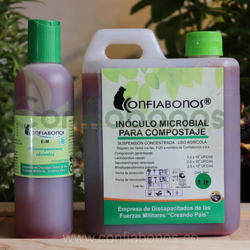 inoculo-microbial-abono-organico