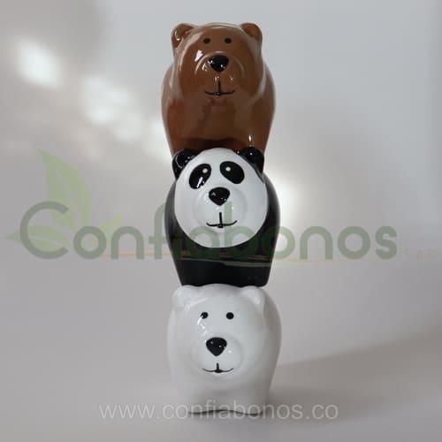 Materas en bogota Colombia - macetas en bogota Colombia - macetas decorativas - materas en porcelana - Viveros en bogota Colombia - jardineria - confiabonos