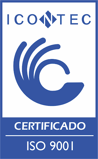 logo-icontec-iso-9001
