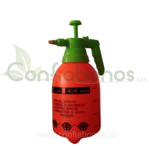 fumigadora-manual-8